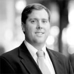 Neil Gilliss, MBA, CFP